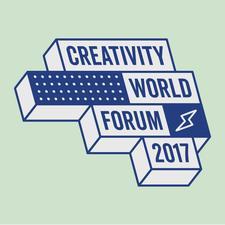 CWF2017 logo