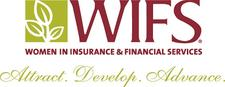 WIFS Gold Coast Chapter logo