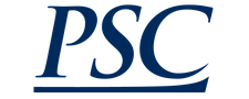 Professional Services Council logo