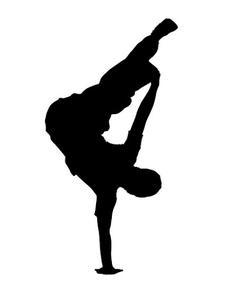 First Position Dance Arts, LLC logo