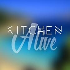 Kitchen Alive logo