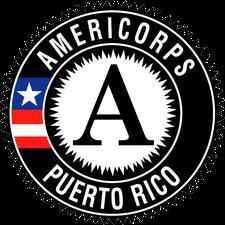 Comisión del Voluntariado  logo