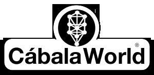 Convención Cábala World Barcelona