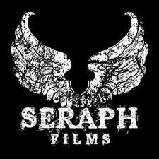 Seraph Films logo