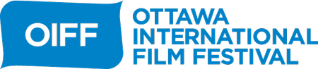 OIFF | Ottawa International Film Festival