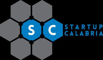 Inaugurazione sede Startup Calabria