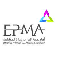EPMA Inaugural Conference, 30 September 2013