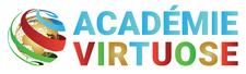 Académie Virtuose logo