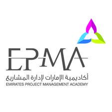 Emirates Project Management Academy (EPMA) logo