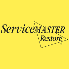 ServiceMaster Professional Cleaning Services logo