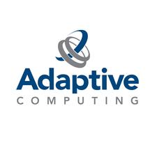 Adaptive Computing logo