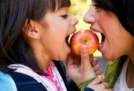 Health Talks - Your Healthy Family!