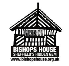 Friends of  Bishops' House logo