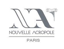 Nouvelle Acropole Paris 11 logo