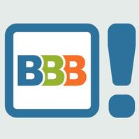BBB Success Briefing: Double Your Prices! (6th...