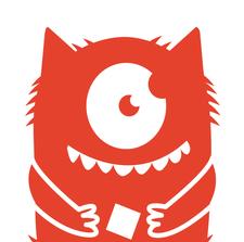 Tenatito logo