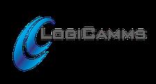 LogiCamms logo