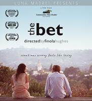 THE BET_Fort Lauderdale International Film Festival