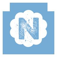 Naturalistapp logo