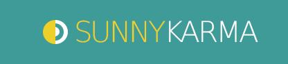 SunnyKarma & Ubergizmo Digital Fall'13 - GLAZED...