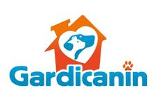 Gardicanin logo