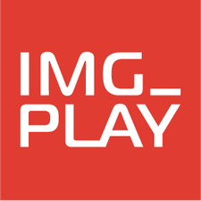 IMG_PLAY logo