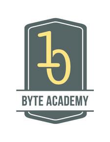 Byte Academy Singapore logo