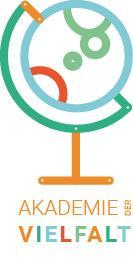 Akademie der Vielfalt logo