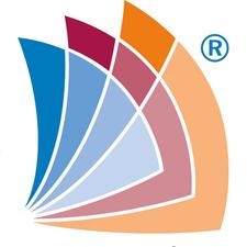 Intellegentia Limited logo