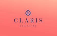 Claris Coaching logo