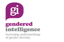 Gendered Intelligence  logo