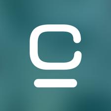 Cleantech Invest logo
