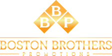 Boston Brothers Promotions LLC logo
