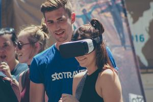 ETAG Technology Tuesday: Augmented and Virtual Reality...