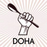 Food Revolution Day - Doha