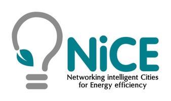 "NiCE training: ""Measuring green IT"""