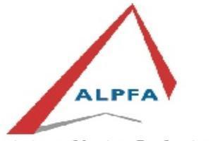 2013 ALPFA NJ Hispanic Heritage Month Networking Event