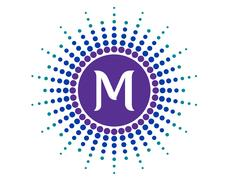 Tam Smith Majestic Milestones Event Management logo