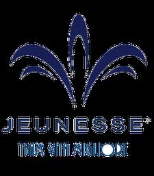 Team Vitamigliore Jeunesse logo