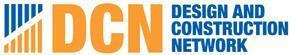 DCN Webinar: InDesign for the Non-Designer