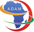ADAM and UACWA logo