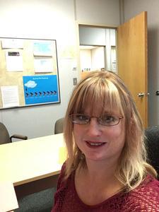 Margaret Plumtree, Business Advisor logo