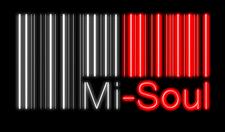 Mi-Soul Radio logo