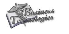 Business Technologies OÜ logo