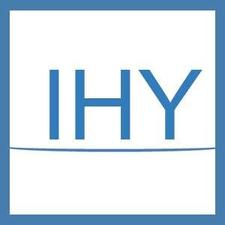 InnovateHealth Yale logo