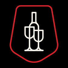 Tastings - A Wine Experience  logo