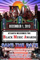 The Atlanta Black Music Awards