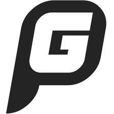 Parqui Group logo