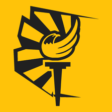 Arizona Libertarian Party logo