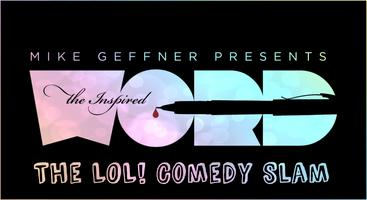 The LOL! NYC Comedy Slam @ The Gallery at LPR - $50 Prize...